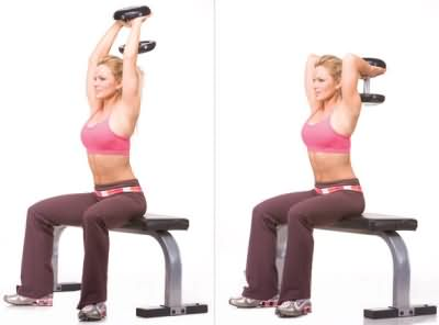 overhead-triceps-extensions-1