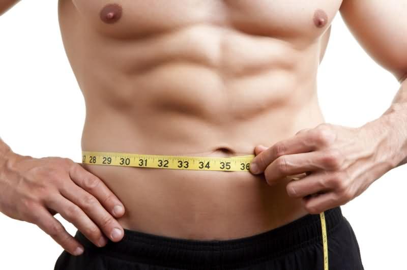 Упражнения для живота и боков для мужчин e904ab89d8d