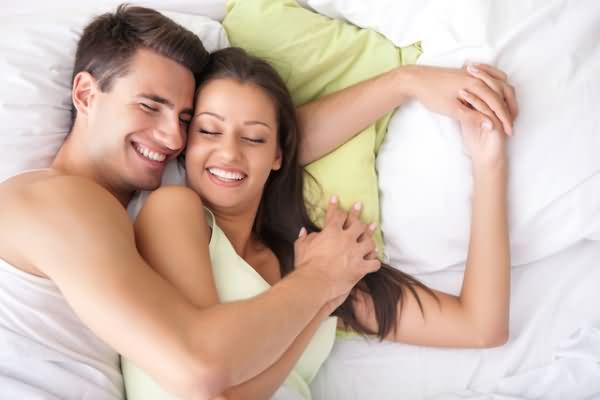 Сокращения влагалищных мышц изнутри при половом акте видео, фото мамка в групповухе