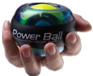 ce-led-luminous-powerball-wrist-ball-fitness-ball-bola-de-la-aptitud-bola-de-fitness-fitness-jpg_640x640